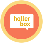 Holler Box Integration Add On Plugin Icon