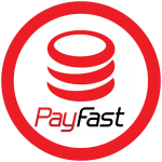 Icon for Payfast Integration for Paid Memberships Pro