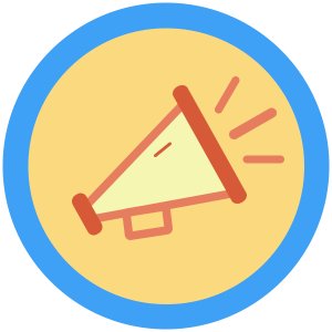 Sitewide Sales Add On Plugin Icon