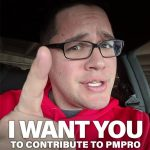 Jason wants you to contribute to Paid Memberships Pro.