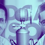 Jason Coleman and Steve Burge on the OSTraining Podcast