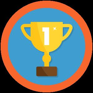 Goals Progress Bar Add On Plugin Icon