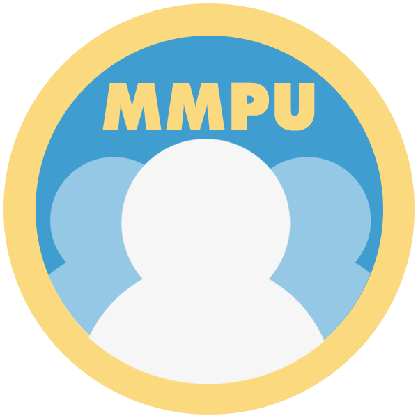 Icon for Multiple Memberships Per User Add On