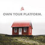 PMPro Own Your Platform