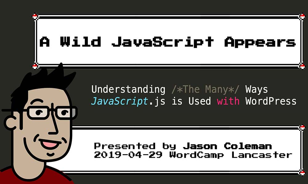 A-Wild-JavaScript-Appears_Page_01