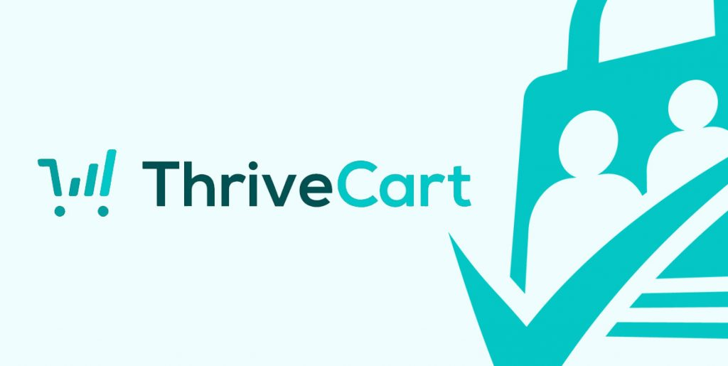 ThriveCart and Paid Memberships Pro