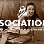 PMPro: Open Source Association Management Software