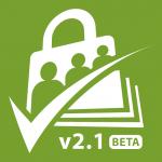 Paid Memberships Pro v2.1 Beta