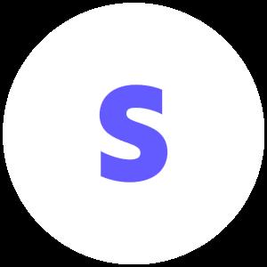 Stripe Billing Limits Add On Plugin Icon