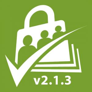 Paid Memberships Pro v2.1.3