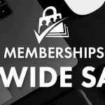Run a Successful Membership Sale with Sitewide Sale Add On