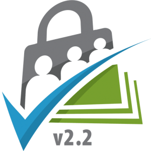 Paid Memberships Pro v2.2