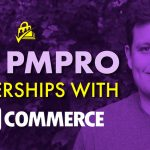 paid memberships pro woocommerce