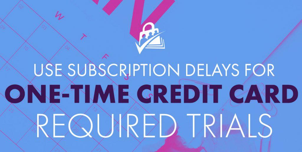 subscription delays tooltip