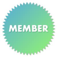 PMPro Default Member Badge