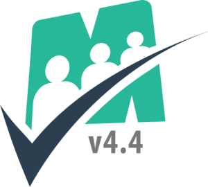 Memberlite Release version 4.4