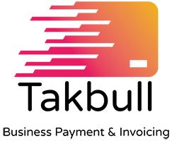 Takbull Gateway for Paid Memberships Pro