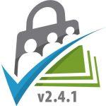 Paid Memberships Pro version 2.4.1