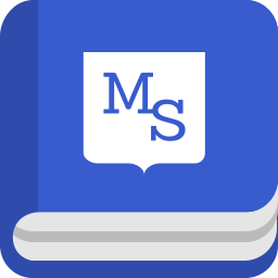 Icon for MasterStudy LMS by Stylemix Themes