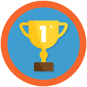 Icon for Goal Progress Bar Add On with Paid Membership Pro