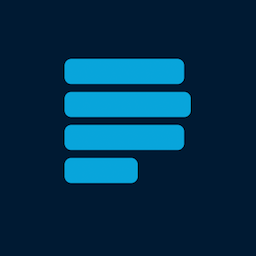Icon for Paystack Gateway for PMPro