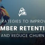 Strategies to Improve Member Retention Guide