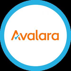 Avalara: AvaTax Integration Add On Plugin Icon