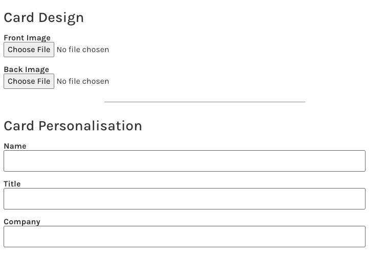 Custom checkout fields for Paid Memberships Pro with Register Helper