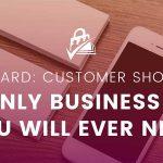 Only Card Customer Showcase