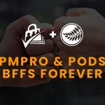 New Pods Integration for Paid Memberships Pro